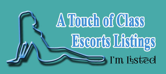 touch-of-class-escort-listings