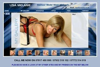 mature-glamour-model